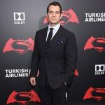 Henry 150x150 Ben Affleck ed Henry Cavill presentano Batman V Superman a New York