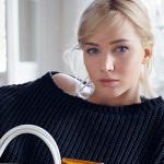 Jennifer Lawrence 3 150x150 Jennifer Lawrence ancora musa di Dior