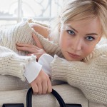 Jennifer Lawrence 4 150x150 Jennifer Lawrence ancora musa di Dior