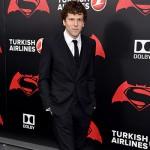 Jesse  150x150 Ben Affleck ed Henry Cavill presentano Batman V Superman a New York