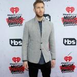 CalvinHarris 150x150 IHeartRadio Music Awards 2016: il red carpet e la lista dei vincitori