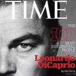 Leonardo DiCaprio 150x150 Leonardo DiCaprio è tra le 100 persone più influenti al mondo per il Time