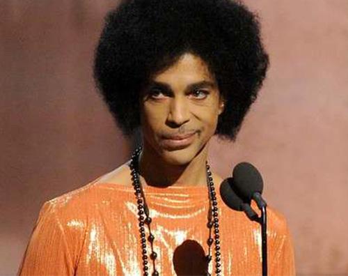 Prince Il corpo di Prince è stato cremato