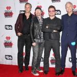 U2 150x150 IHeartRadio Music Awards 2016: il red carpet e la lista dei vincitori