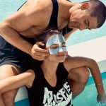 Nick Emily 150x150 Nick Jonas ed Emily Ratajkowski posano insieme su Glamour