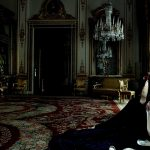 La Regina Elisabetta su Vanity Fair 3 150x150 La regina Elisabetta sulla cover di Vanity Fair