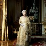 La Regina Elisabetta su Vanity Fair 5 150x150 La regina Elisabetta sulla cover di Vanity Fair