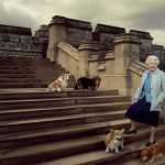 La Regina Elisabetta su Vanity Fair 6 150x150 La regina Elisabetta sulla cover di Vanity Fair