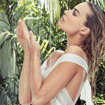 Margot Robbie2 150x150 Margot Robbie, bikini bianco sulla cover di Vanity Fair