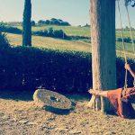 Vanessa Hudgens 2 150x150 Vacanze in Italia per Vanessa Hudgens e Austin Butler