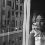 Vanessa Hudgens 5 150x150 Vacanze in Italia per Vanessa Hudgens e Austin Butler
