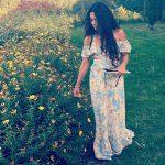 Vanessa Hudgens 7 150x150 Vacanze in Italia per Vanessa Hudgens e Austin Butler