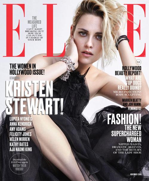 Kristen Kristen Stewart Non sono mai stata così felice