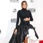 Ciara 150x150 AMAs 2016: i look sul red carpet