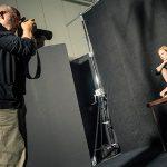 Pirelli 3 150x150 Nicole Kidman e colleghe, senza makeup per il calendario Pirelli