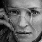 Pirelli 7 150x150 Nicole Kidman e colleghe, senza makeup per il calendario Pirelli