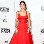 SelenaGomez 150x150 AMAs 2016: i look sul red carpet
