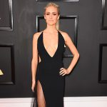 Kristin Cavallari 150x150 Grammy Awards 2017, tutti i look sul red carpet