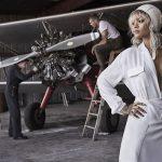 Rihanna 3 150x150 Rihanna è bionda su Harpers Bazaar