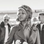 Rihanna 7 150x150 Rihanna è bionda su Harpers Bazaar