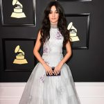 camila Cabello 150x150 Grammy Awards 2017, tutti i look sul red carpet