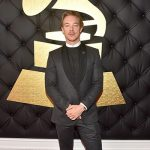 diPLO 150x150 Grammy Awards 2017, tutti i look sul red carpet