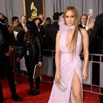 jennifer lopez 150x150 Grammy Awards 2017, tutti i look sul red carpet