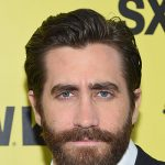 Jake Gyllenhaal 150x150 Rayan Reynolds e Jake Gyllenhaal alla premiere di Life