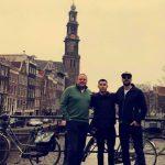 Nick Jonas Amsterdam 150x150 Nick Jonas a Firenze con alcuni amici