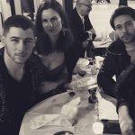 Nick Jonas Parigi 150x150 Nick Jonas a Firenze con alcuni amici