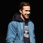 Ryan Gosling 1 150x150 Ryan Gosling a Las Vegas per il CinemaCon 2017