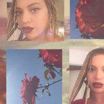 Beyonce 2 150x150 Beyonce, il pancione è sempre più grande