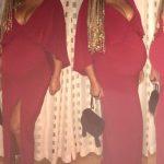 Beyonce 3 150x150 Beyonce, il pancione è sempre più grande