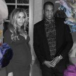 Beyonce 5 150x150 Beyonce sempre più incinta
