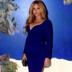 Beyonce2 150x150 Beyonce sempre più incinta