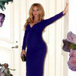 Beyonce3 150x150 Beyonce sempre più incinta