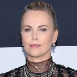 Charlize 2 150x150 Fast and Furious 8: la premiere di New York