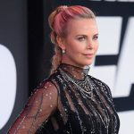 Charlize 3 150x150 Fast and Furious 8: la premiere di New York