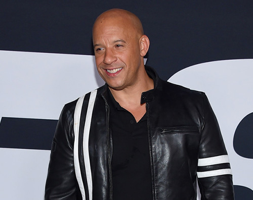 Cover 1 Fast and Furious 8: la premiere di New York