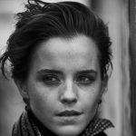 Emma 1 150x150 Emma Watson è la star di Interview Magazine
