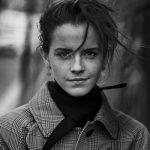 Emma 3 150x150 Emma Watson è la star di Interview Magazine