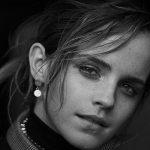Emma 5 150x150 Emma Watson è la star di Interview Magazine
