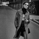 Emma 6 150x150 Emma Watson è la star di Interview Magazine