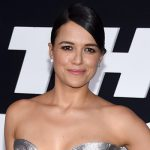 Michelle Rodriguez 150x150 Fast and Furious 8: la premiere di New York
