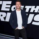 Scott Eastwood 150x150 Fast and Furious 8: la premiere di New York