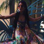 Vanessa Hudgens 1 1 150x150 Vanessa Hudgens al Coachella senza Justin