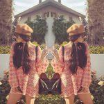 Vanessa Hudgens 2 1 150x150 Vanessa Hudgens al Coachella senza Justin