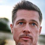 Brad 3 150x150 Brad Pitt parla del divorzio da Angelina su GQ Style
