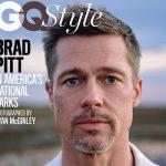 Brad 4 150x150 Brad Pitt parla del divorzio da Angelina su GQ Style