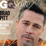 Brad 5 150x150 Brad Pitt parla del divorzio da Angelina su GQ Style